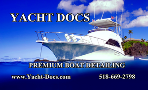 YachtDocs1-300×184