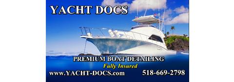 yacht_docks