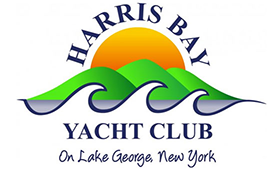 Harris Bay Yacht Club